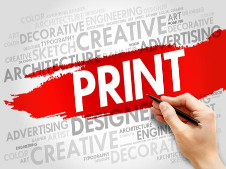print and copy shop in downtown manhattan